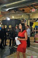 Donna Mizani Charity Fashion Show #82
