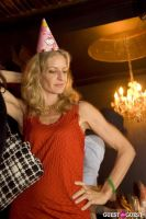 Monica Samuels' Birthday #17