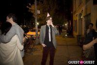 Monica Samuels' Birthday #28