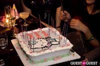 Monica Samuels' Birthday #32