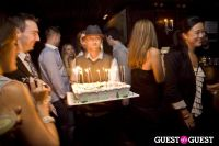 Monica Samuels' Birthday #36