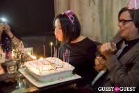 Monica Samuels' Birthday #77