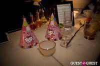 Monica Samuels' Birthday #81