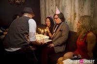 Monica Samuels' Birthday #94