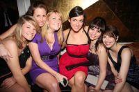Kelli Taylor, Alyssa Camire, Ashley Brady, Isabelle Owens, Stephanie Georgopulos, Danielle Roth