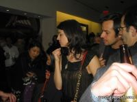 Gen Art Film Festival Launch Party #4