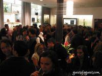 Gen Art Film Festival Launch Party #23