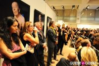 The New York Academy Of Art's Take Home a Nude Benefit and Auction #12