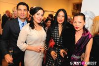 The New York Academy Of Art's Take Home a Nude Benefit and Auction #120
