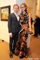 The New York Academy Of Art's Take Home a Nude Benefit and Auction #180