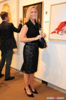 The New York Academy Of Art's Take Home a Nude Benefit and Auction #182
