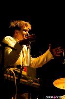 Treasure Island Festival 10-16-2010 #8