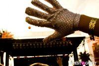 Treasure Island Festival 10-16-2010 #110
