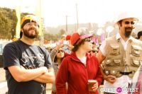 Treasure Island Festival 10-16-2010 #144