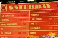 Treasure Island Festival 10-16-2010 #146