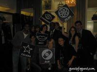 Gen Art Film Festival Launch Party #94