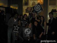 Gen Art Film Festival Launch Party #98