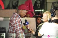 Kim Zolciak and Unite Hair take over Millions of Milkshakes and YG makes a surprise appearance! #23