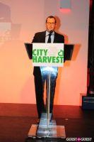 City Harvest Bid Against Hunger 2010 #69