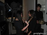 Gen Art Film Festival Launch Party #101