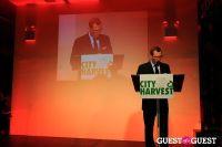 City Harvest Bid Against Hunger 2010 #71