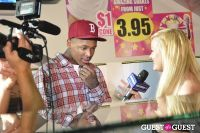 Kim Zolciak and Unite Hair take over Millions of Milkshakes and YG makes a surprise appearance! #26
