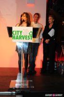City Harvest Bid Against Hunger 2010 #74