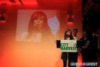 City Harvest Bid Against Hunger 2010 #75