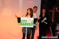 City Harvest Bid Against Hunger 2010 #77
