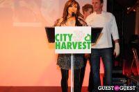 City Harvest Bid Against Hunger 2010 #78