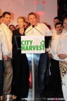 City Harvest Bid Against Hunger 2010 #85