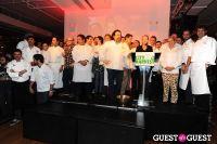 City Harvest Bid Against Hunger 2010 #88