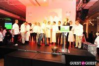 City Harvest Bid Against Hunger 2010 #89
