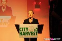 City Harvest Bid Against Hunger 2010 #94