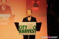 City Harvest Bid Against Hunger 2010 #95