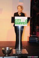 City Harvest Bid Against Hunger 2010 #97