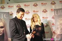 Kim Zolciak and Unite Hair take over Millions of Milkshakes and YG makes a surprise appearance! #36