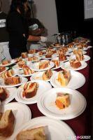 City Harvest Bid Against Hunger 2010 #146