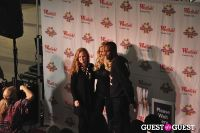 Kim Zolciak and Unite Hair take over Millions of Milkshakes and YG makes a surprise appearance! #41