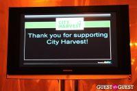 City Harvest Bid Against Hunger 2010 #159