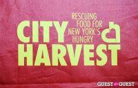 City Harvest Bid Against Hunger 2010 #167