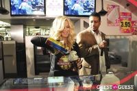 Kim Zolciak and Unite Hair take over Millions of Milkshakes and YG makes a surprise appearance! #53