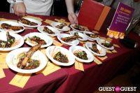 City Harvest Bid Against Hunger 2010 #214