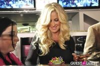 Kim Zolciak and Unite Hair take over Millions of Milkshakes and YG makes a surprise appearance! #54