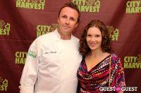 City Harvest Bid Against Hunger 2010 #220