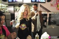 Kim Zolciak and Unite Hair take over Millions of Milkshakes and YG makes a surprise appearance! #55