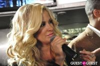 Kim Zolciak and Unite Hair take over Millions of Milkshakes and YG makes a surprise appearance! #57