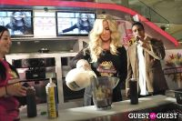 Kim Zolciak and Unite Hair take over Millions of Milkshakes and YG makes a surprise appearance! #61