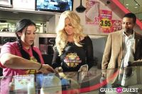 Kim Zolciak and Unite Hair take over Millions of Milkshakes and YG makes a surprise appearance! #62