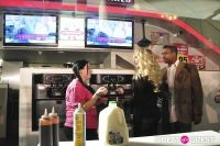 Kim Zolciak and Unite Hair take over Millions of Milkshakes and YG makes a surprise appearance! #65